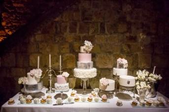 castle-wedding-tuscany-vincigliata-689