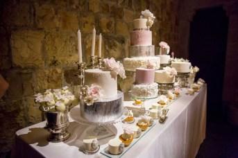 castle-wedding-tuscany-vincigliata-697