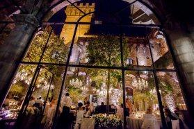 castle-wedding-tuscany-vincigliata-715