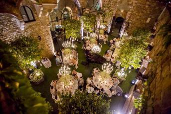 castle-wedding-tuscany-vincigliata-745