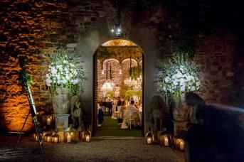 castle-wedding-tuscany-vincigliata-752