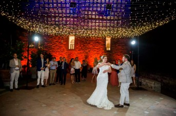 castle-wedding-tuscany-vincigliata-883