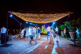castle-wedding-tuscany-vincigliata-925