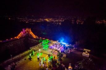 castle-wedding-tuscany-vincigliata-930