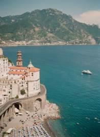 ravello-wedding-villa-cimbrone-0001
