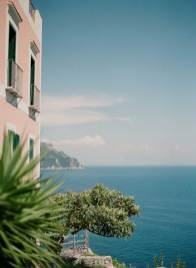 ravello-wedding-villa-cimbrone-0025