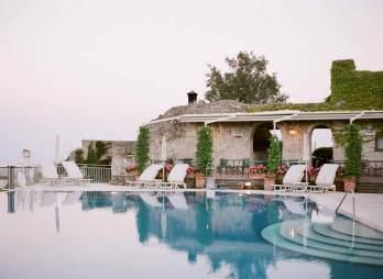 ravello-wedding-villa-cimbrone-0063