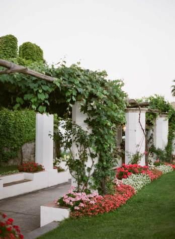 ravello-wedding-villa-cimbrone-0064