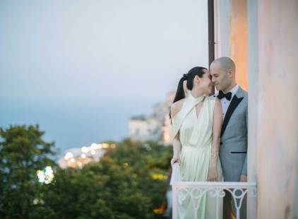 ravello-wedding-villa-cimbrone-0139