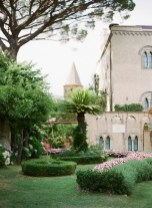 ravello-wedding-villa-cimbrone-0798