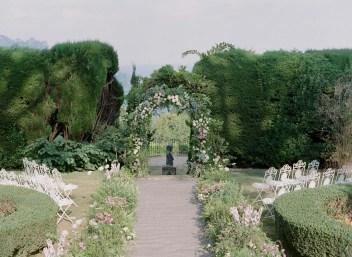 ravello-wedding-villa-cimbrone-0819