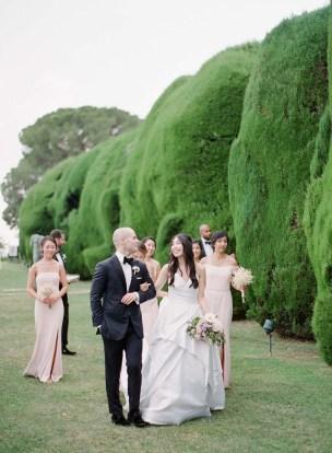ravello-wedding-villa-cimbrone-0943