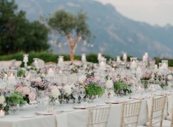 ravello-wedding-villa-cimbrone-0962
