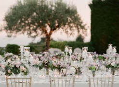 ravello-wedding-villa-cimbrone-0970