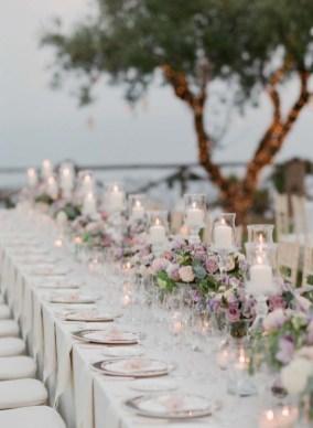 ravello-wedding-villa-cimbrone-0979