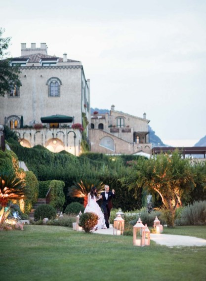 ravello-wedding-villa-cimbrone-1030
