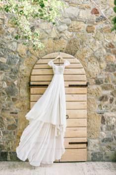 tuscany-wedding-castello-di-vicarello-017