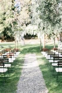 tuscany-wedding-castello-di-vicarello-043
