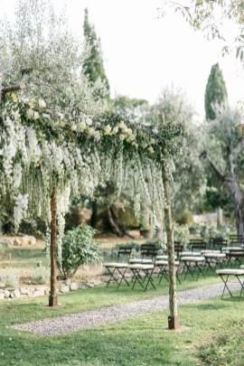 tuscany-wedding-castello-di-vicarello-046