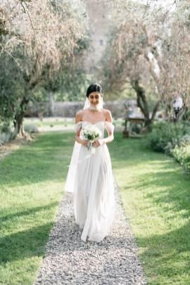tuscany-wedding-castello-di-vicarello-057