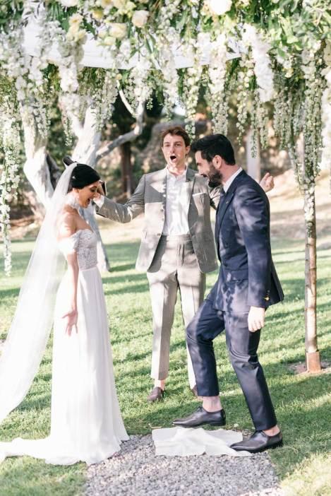 tuscany-wedding-castello-di-vicarello-073
