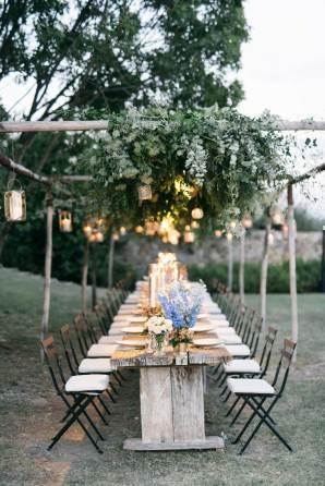 tuscany-wedding-castello-di-vicarello-092