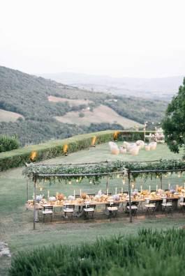 tuscany-wedding-castello-di-vicarello-095