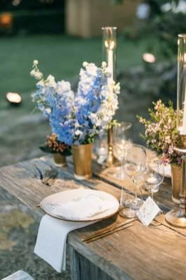 tuscany-wedding-castello-di-vicarello-097