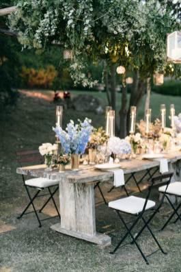 tuscany-wedding-castello-di-vicarello-098