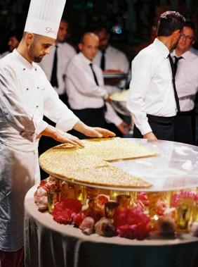 destination-wedding-tuscany-il-borro-1083