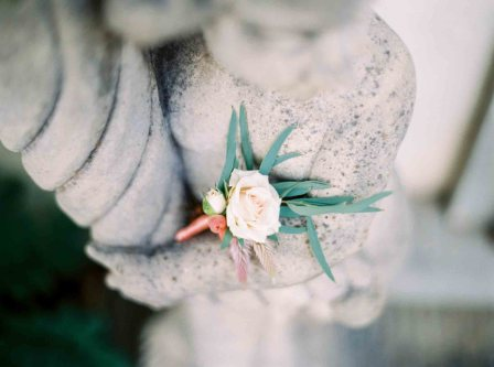 destination-wedding-tuscany-il-borro-12