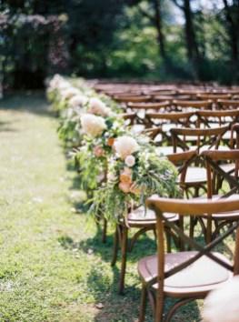 destination-wedding-tuscany-il-borro-184