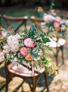 destination-wedding-tuscany-il-borro-185