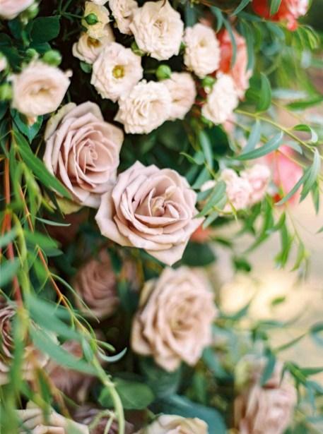 destination-wedding-tuscany-il-borro-191