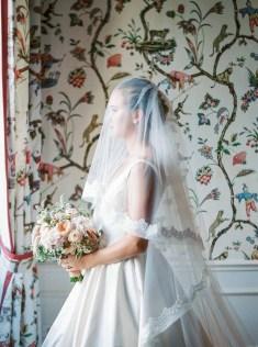 destination-wedding-tuscany-il-borro-293