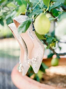 destination-wedding-tuscany-il-borro-42