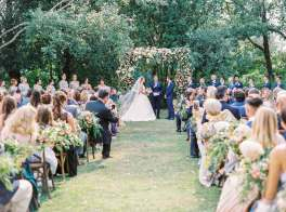 destination-wedding-tuscany-il-borro-430
