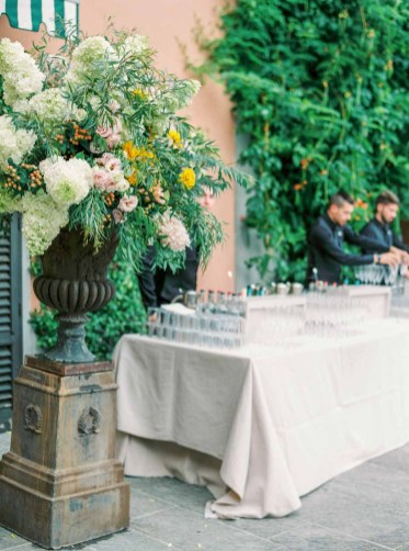 destination-wedding-tuscany-il-borro-578
