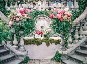 destination-wedding-tuscany-il-borro-593
