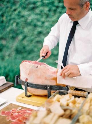 destination-wedding-tuscany-il-borro-616