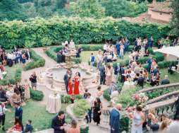 destination-wedding-tuscany-il-borro-818