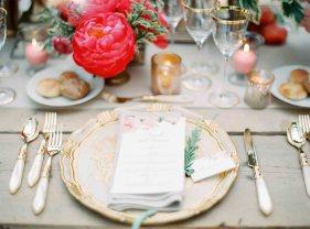 destination-wedding-tuscany-il-borro-866