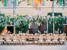 destination-wedding-tuscany-il-borro-882