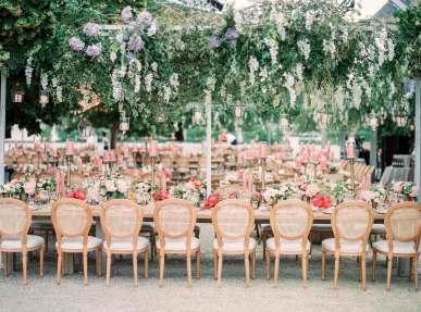 destination-wedding-tuscany-il-borro-892