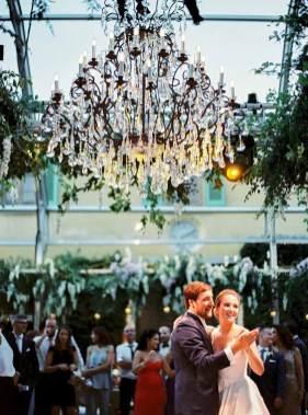 destination-wedding-tuscany-il-borro-986