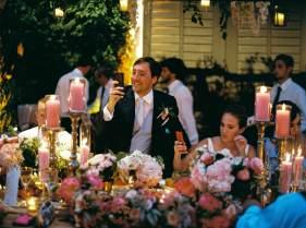 destination-wedding-tuscany-il-borro-999