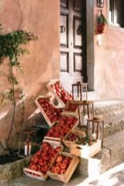 il-borro-tuscany-welcome-dinner-051