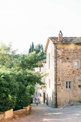 il-borro-tuscany-welcome-dinner-052