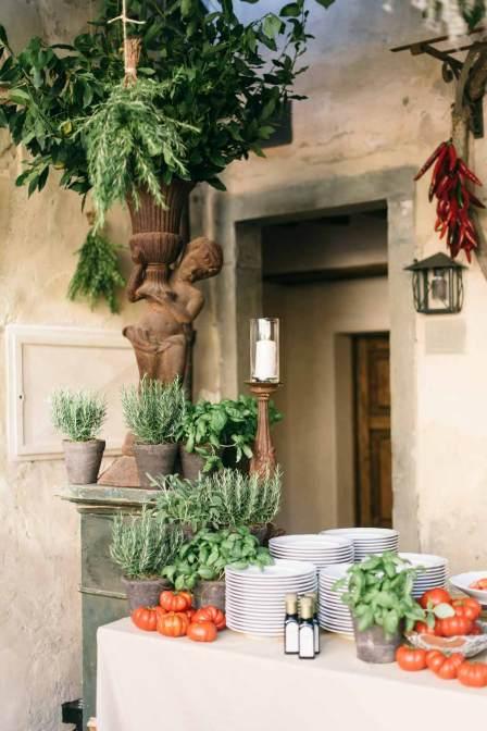 il-borro-tuscany-welcome-dinner-058