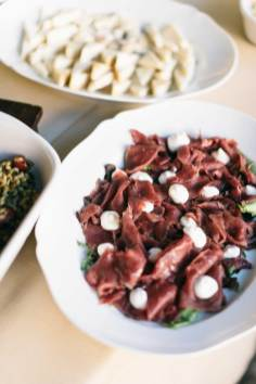 il-borro-tuscany-welcome-dinner-059
